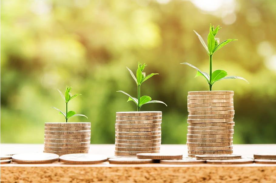 Wie können die SDGs finanziert werden? – Parallelwährung als Lösung?